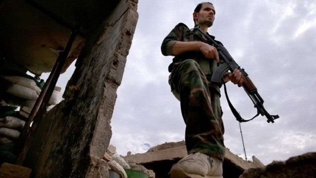 СБУ опублікувала записи розмов ватажків терористів з ПВК Вагнера на Донбасі