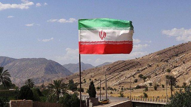 Іран зацікавився українськими аграрними компаніями