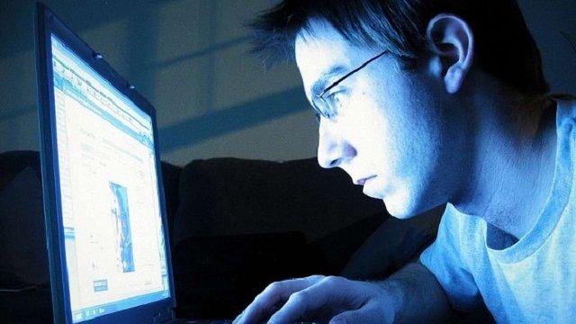 В Україні прогнозують збільшення вартості інтернет-послуг
