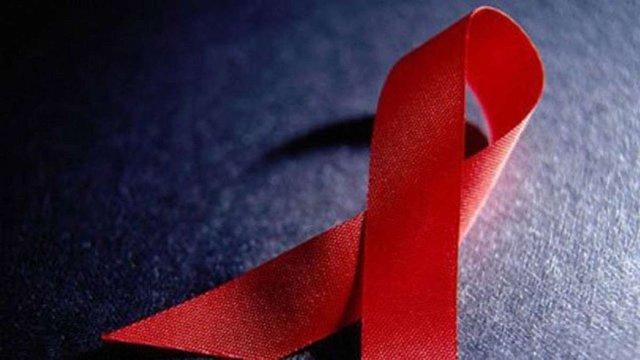 Львівщина отримає від благодійного фонду ₴21 млн на боротьбу з СНІДом, туберкульозом і гепатитом