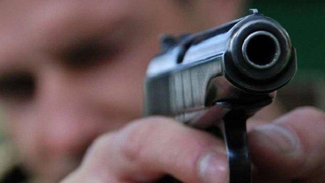 Понад 10 тис. убивств залишаються нерозкритими в Україні