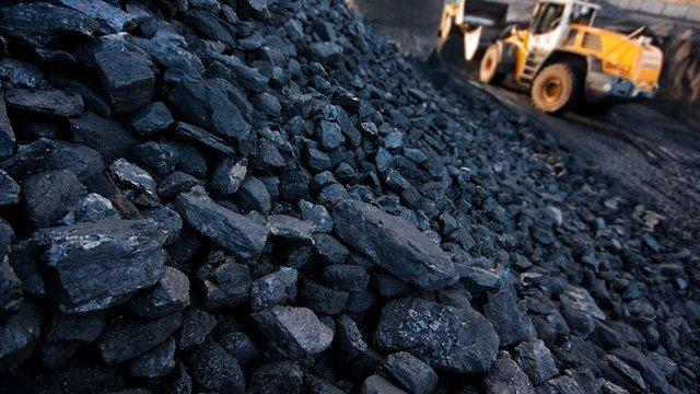 Посольство Польщі відреагувало на скандал з імпортом вугілля з окупованих регіонів Донбасу