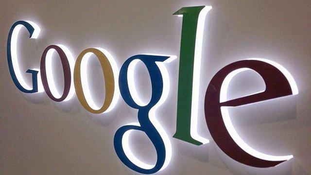 У Google заявили про спроби РФ втрутитися у вибори в США через рекламу на її продуктах