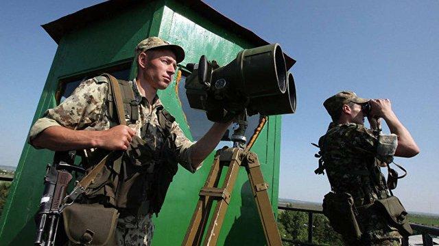 Затриманий ФСБ український військовий самовільно покинув частину