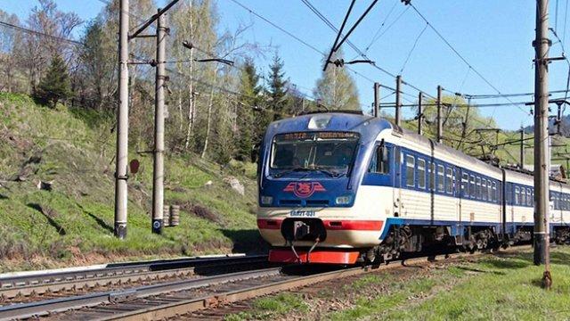 В «Укрзалізниці» запропонували розділити пасажирські перевезення на три цінові класи
