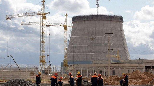 Дружина нардепа виграла мільярдний тендер на будівництво сховища ядерних відходів