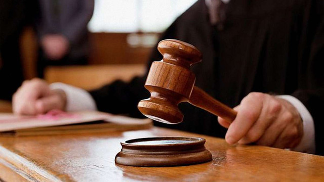 Спеціаліста Держінспекції Львівщини засудили до 6 років ув'язнення за хабар у ₴18 тис.