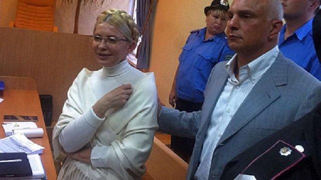 Родина Юлії Тимошенко заробляє на мережі ломбардів «Дешева готівка», – розслідування