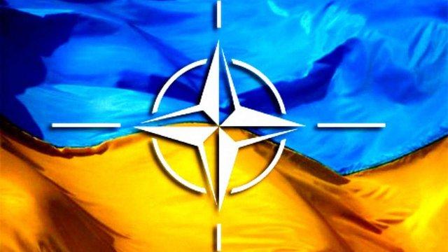 Міноборони отримало доступ до Логістичної електронної бази НАТО