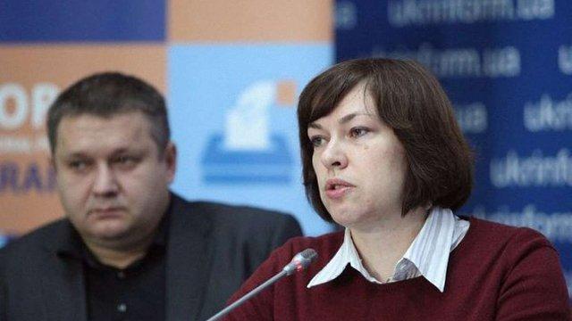 Соціологи виявили, що 6% українців готові продати свій голос на виборах