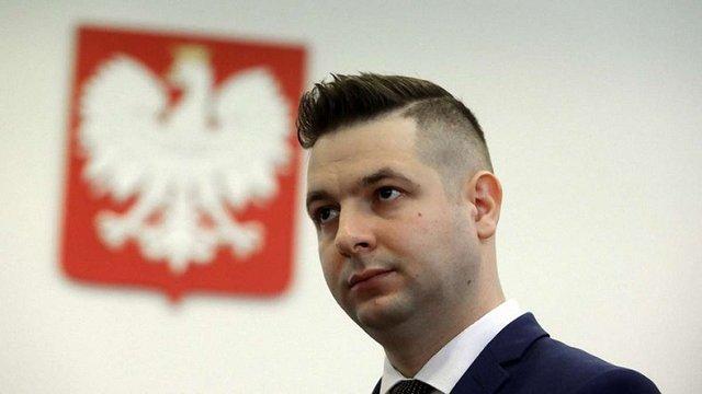 Полякам відшкодують 20% вартості конфіскованого комуністами майна
