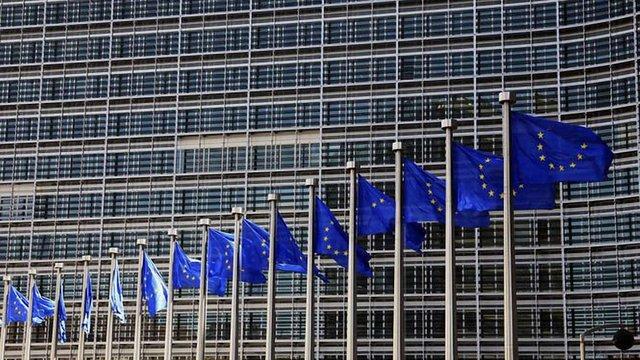 Двадцять країн підтримали створення спільної Європейської прокуратури