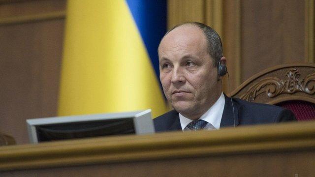 Народних депутатів оштрафували на ₴3 млн за прогули пленарних сесій