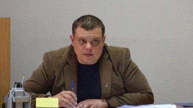 Мера Миколаєва оштрафували на ₴1700 за те, що невчасно задекларував автомобіль