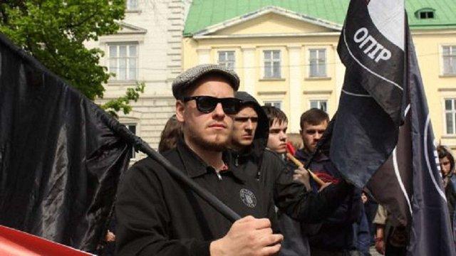 Мерія Львова попередила про ймовірність сутичок між політичними активістами