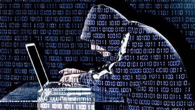В Польщі відбили третю атаку російських хакерів, які атакували компанії в Україні