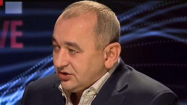 ДПСУ не контролює майже 150 км українського кордону на Закарпатті