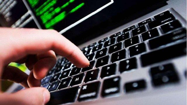 Держспецзв'язку попередила про можливість нової кібератаки