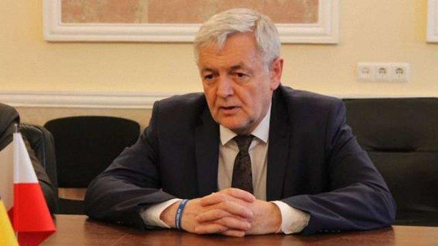 Профільні міністри України та Польщі зустрінуться для обговорення освітнього закону