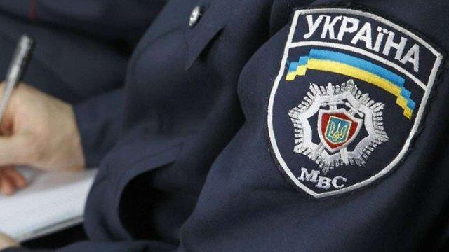 В Україні вперше за 10 років знизилася кількість умисних вбивств і замахів