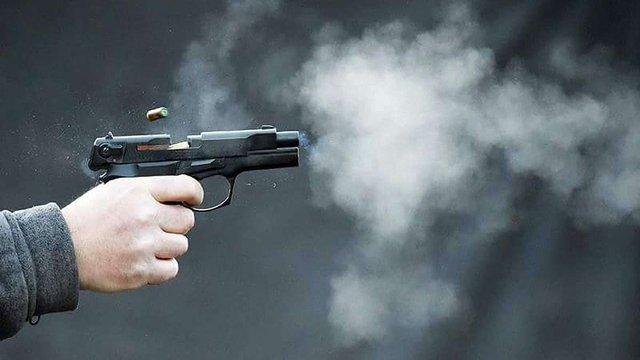 В Ужгороді застрелили директора взуттєвої фабрики