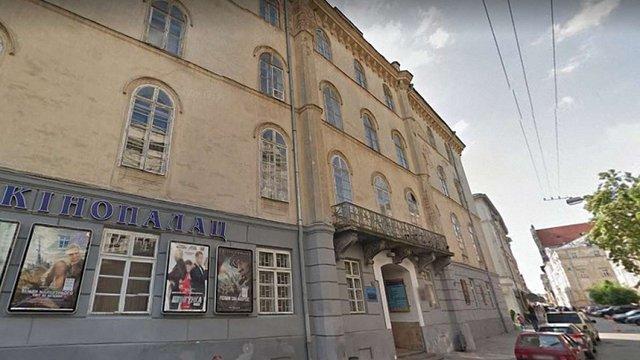 У Львові відбудеться благодійний аукціон на підтримку сімей полонених та заручників
