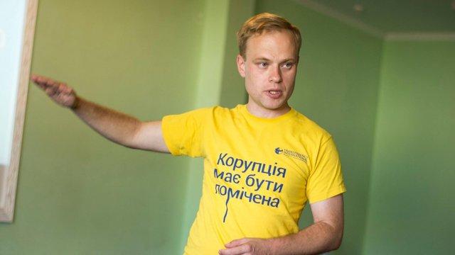Transparency International визначила найбільш корумпований орган в Україні