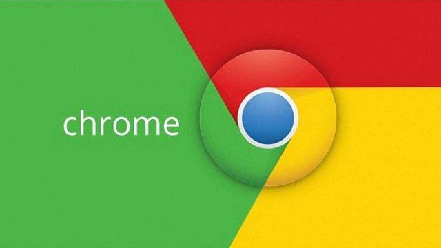 У Google Chrome з'явився антивірус