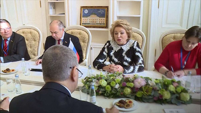 Росія і Угорщина хочуть не допустити набуття чинності українського закону про освіту