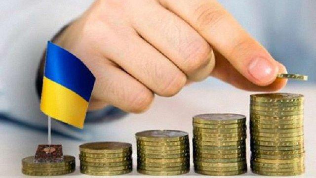 Олігархи захопили Україну і розкрадають її багатства, – Гельсінська комісія США