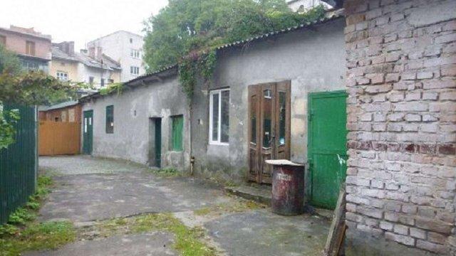 Поліція відкрила провадження за спробу ЛКП відчужити нерухомість у Личаківському районі Львова