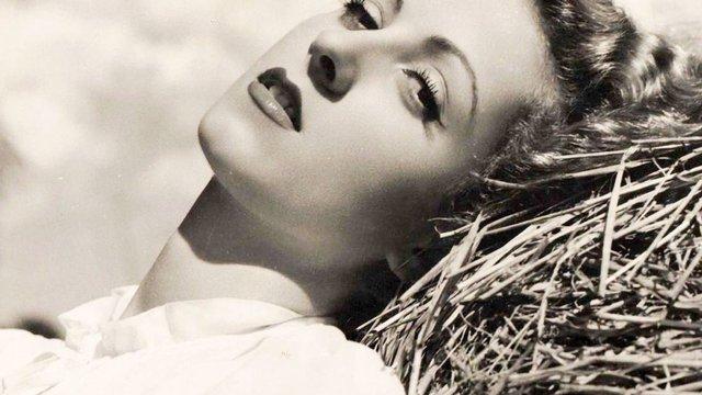 Відома французька актриса  Даніель Дар'є пішла з життя у 100 років