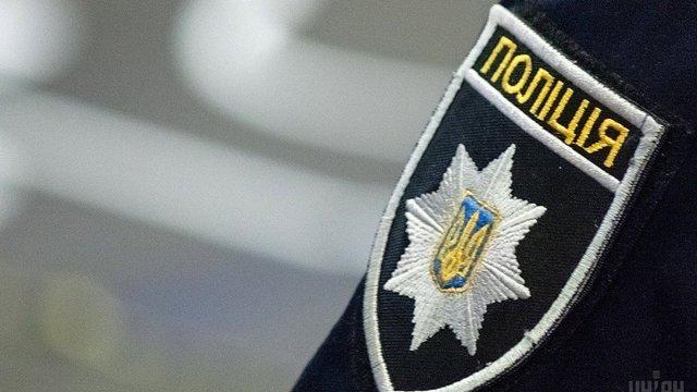Уряд вирішив індексувати зарплати поліцейських