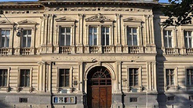 З фондів Львівської галереї мистецтв зникли понад 600 експонатів