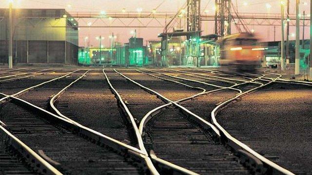 «Укрзалізниця» тимчасово змінила розклад руху поїздів, що курсують до Львова