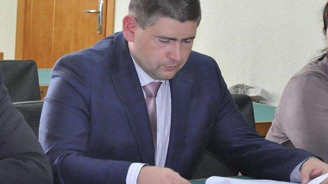 Підозрюваний у розтраті екс-начальник «Львівоблавтодору» переписав 4 квартири на дочку