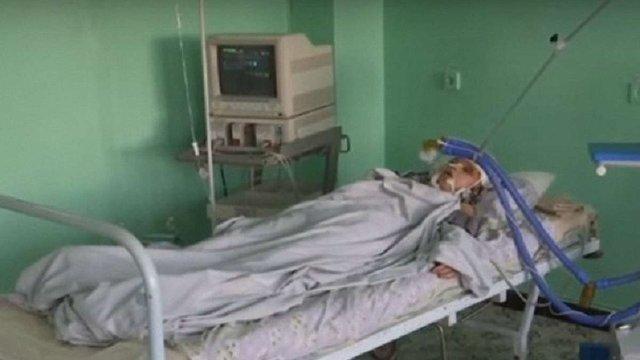 На Житомирщині померла 17-річна дівчина, яку побили за 500 грн боргу
