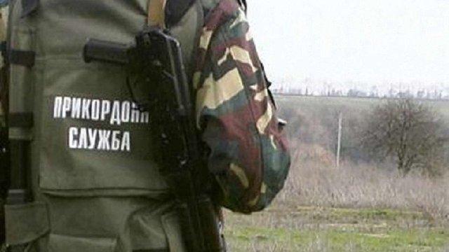 Росія хоче обміняти двох українських прикордонників на співробітників ФСБ