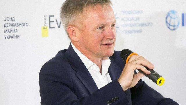 Львівська облрада звернулася до уряду з вимогою розслідувати причини обвалу біля Трускавця