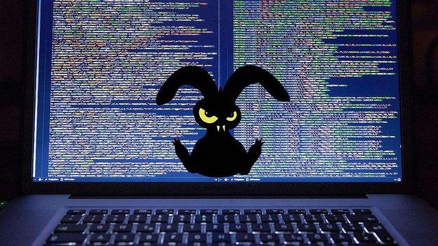 Вірус, яким інфікували українське Мінінфраструктури, вразив тисячі комп'ютерів у кількох країнах