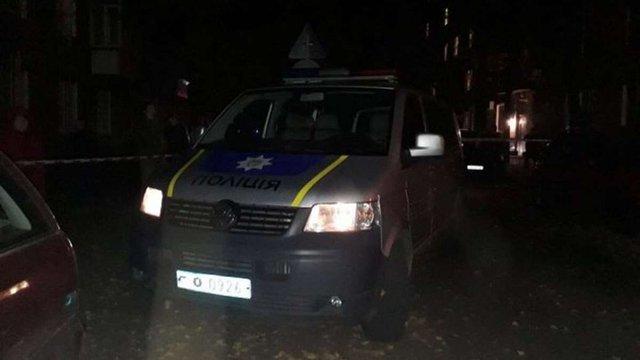 Вибух, від якого постраждав нардеп Мосійчук, СБУ кваліфікувала як теракт