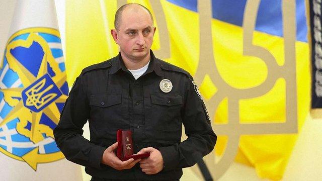 В Івано-Франківську суд поновив на посаді патрульного, усуненого через скаргу родича прокурора