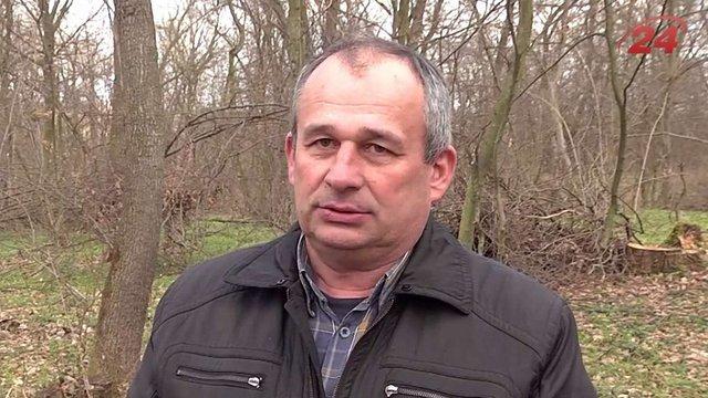 Сільський голова на Золочівщині заплатить понад ₴20 тис. за вимагання хабара