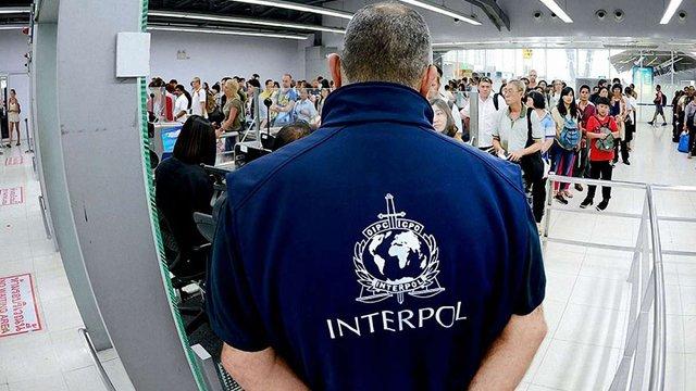 Інтерпол порадив країнам-учасницям ігнорувати запити Росії