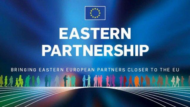 У декларації саміту «Східного партнерства» не буде згадки про «план Маршалла» для України
