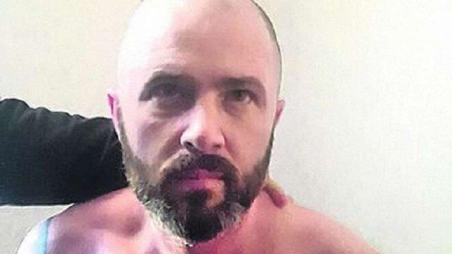 Підозрюваний у вбивстві львів'янина Тараса Познякова отримав два роки тюрми за хуліганство