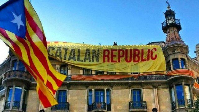 Уряд Іспанії призначив нового керівника Каталонії