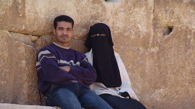 На Одещині 60 студентів з Іраку оформили фіктивні шлюби з місцевими пенсіонерками