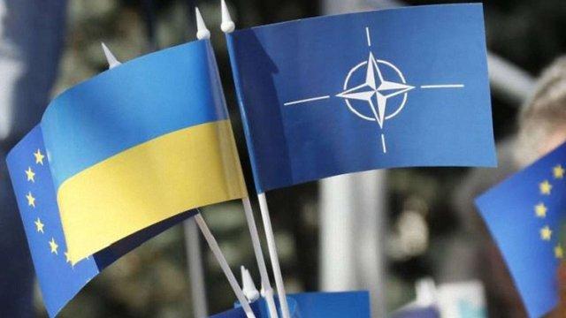 «Заблоковане» Угорщиною засідання комісії Україна-НАТО і не планувалось на грудень, – НАТО