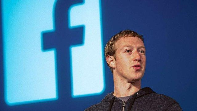 Facebook впроваджує нові правила публікації політичної реклами
